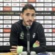 Asegura Guzmán que León está obligado a calificar en la Copa MX