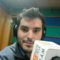 Diego Farell