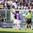 Palermo - Fiorentina: el Renzo Barbera pone a prueba la fiabilidad viola