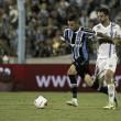 Campeonato Gaúcho: tudo que você precisa saber sobre Grêmio x Novo Hamburgo