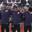 2017-18 NBA team season preview: Phoenix Suns