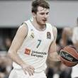 NBA Draft 2018: Prospect Luka Doncic undecided about future in NBA