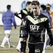 El peligro está en sus botas: Sergio León