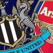 Arsenal bat Newcastle, revivez le live