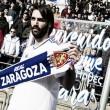Samaras y José Enrique, novedades en la convocatoria