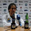 """Pepe Calvo: """"Muchas de las opciones de permanencia pasan por ganar al Sporting B"""""""