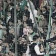 Real Madrid na liderança e Bétis 'surpreendendo': confira as médias de público na La Liga