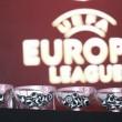 Sorteo Europa League: podría haber sido peor