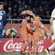 Elche - Valencia: puntuaciones del Elche, jornada 28 de la liga BBVA