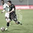 Sporting: Podence espreita lugar no 11