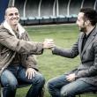 Moisès Hurtado regresa al Espanyol para dirigir el Juvenil A