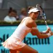 WTA Tokyo: bene la Osaka, tonfo Muguruza
