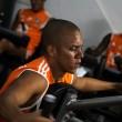 "Após 'Caso Kenedy', Marcos Jr exalta Fluminense: ""Nunca vou jogar no Fla"""