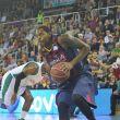 FC Barcelona - Olympiacos: segundo asalto en el Palau