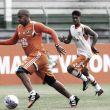 Após reunião, Walter não atua mais no Fluminense até saída ser definida