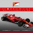 Ferrari, il futuro inizia oggi: ecco la SF70H