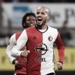Resumen Jornada 23 Eredivisie: los tres grandes continúan afianzándose en la carrera hacia el título