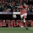 Mitroglou, o goleador vindo da Grécia