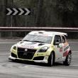 Suzuki apuesta un año más por el nacional de asfalto