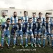 El Atlético Baleares pierde fuelle