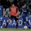 """Juan Rodríguez: """"Sabemos que el partido ante el Rayo nos da la permanencia"""""""