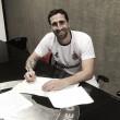 Alejandro Donatti es nuevo jugador Xoloitzcuintle