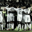 Vitória SC x Moreirense: Hurtado resolve derby minhoto (1-0)