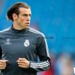 Bale, más decisivo que Giggs para Gales