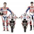 El Octo Pramac Racing Team presenta su apuesta para 2017