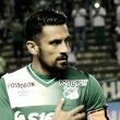 """Andrés Pérez:""""Lo que pasó el miércoles nos está doliendo mucho"""""""