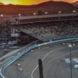 IndyCar: Phoenix Track President Satisfied With Series' Return