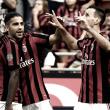 Milan - Spal in diretta, LIVE Serie A 2017/18 (20.45)