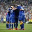 Juventus 2015: año sobresaliente con algún altibajo