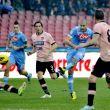 Live Napoli vs Palermo, Diretta Serie A
