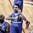 LegaBasket - Brindisi ferma una Brescia acciaccata, ribaltando anche lo scarto dell'andata (81-91)