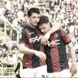 Bologna: la rinascita primaverile