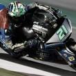 Franco Morbidelli domina el tercer libre del Gran Premio de Qatar