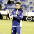 """Edu Bedia: """"El equipo está motivado para sacar esto adelante"""""""