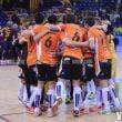 Aspil-Vidal R. Navarra - FC Barcelona: empieza un cruce 'maldito' para los navarros