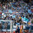 La huelga estanca la venta de entradas para el choque contra el Real Madrid