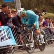 Resultado de la etapa 6 de la Vuelta al País Vasco 2016 en vivo: Contador, etapa y vencedor final