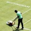 ATP 250 Nottingham: último ensayo para los segundas espadas
