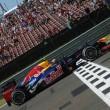 Live des qualifs F1 du GP de Hongrie en direct online