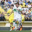 Villarreal - Elche: puntuaciones del Elche, jornada 36 de Liga BBVA