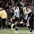 Udinese - Le pagelle, partenza col brivido, poi la goleada
