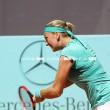 WTA - Miami Open 2018, i risultati: salta la Osaka, fuori anche la Wozniacki