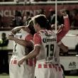 Las cinco del 'Rayo': fecha once del Clausura 2017