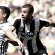 Udinese: ahi Danilo, è lesione al bicipite femorale