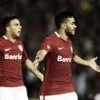 Após empate, Inter vence Ypiranga nos pênaltis e conquista Recopa Gaúcha