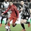 Coupe de France: PSG bravo e fortunato, Angers battuto grazie ad un autogol di Cissokho (0-1)